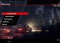 Recenze V-Rally 4 – nepovedený návrat vrally4 01