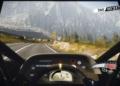 Recenze V-Rally 4 – nepovedený návrat vrally4 02