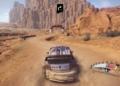 Recenze V-Rally 4 – nepovedený návrat vrally4 03