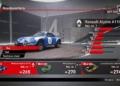 Recenze V-Rally 4 – nepovedený návrat vrally4 07