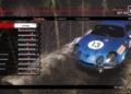 Recenze V-Rally 4 – nepovedený návrat vrally4 08