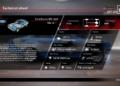 Recenze V-Rally 4 – nepovedený návrat vrally4 10