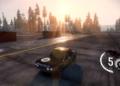 Recenze V-Rally 4 – nepovedený návrat vrally4 16