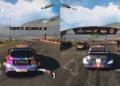 Recenze V-Rally 4 – nepovedený návrat vrally4 17