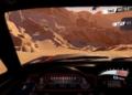 Recenze V-Rally 4 – nepovedený návrat vrally4 21