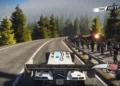 Recenze V-Rally 4 – nepovedený návrat vrally4 22
