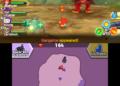 Recenze Yo-kai Watch Blasters: Red Cat Corps yo kai watch blasters 02
