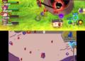 Recenze Yo-kai Watch Blasters: Red Cat Corps yo kai watch blasters 03