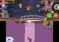 Recenze Yo-kai Watch Blasters: Red Cat Corps yo kai watch blasters 06