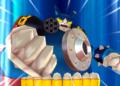 Recenze Yo-kai Watch Blasters: Red Cat Corps yo kai watch blasters 07