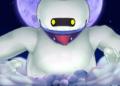Recenze Yo-kai Watch Blasters: Red Cat Corps yo kai watch blasters 09