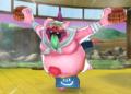 Recenze Yo-kai Watch Blasters: Red Cat Corps yo kai watch blasters 10