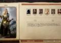 Recenze Pathfinder: Kingmaker - černý kůň RPG žánru 20181002193105 1