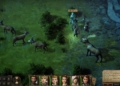Recenze Pathfinder: Kingmaker - černý kůň RPG žánru 20181004192444 1