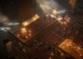 Recenze Pathfinder: Kingmaker - černý kůň RPG žánru 20181004223040 1