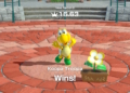Recenze: Super Mario Party - Mario umí pařit! 2018100510553100 099ECEEF904DB62AEE3A76A3137C241B