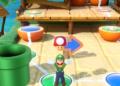 Recenze: Super Mario Party - Mario umí pařit! 2018100510593100 099ECEEF904DB62AEE3A76A3137C241B