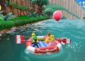 Recenze: Super Mario Party - Mario umí pařit! 2018100511253700 099ECEEF904DB62AEE3A76A3137C241B