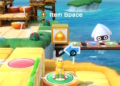 Recenze: Super Mario Party - Mario umí pařit! 2018100514115500 099ECEEF904DB62AEE3A76A3137C241B