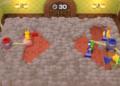 Recenze: Super Mario Party - Mario umí pařit! 2018100514124700 099ECEEF904DB62AEE3A76A3137C241B
