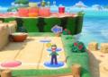 Recenze: Super Mario Party - Mario umí pařit! 2018100514525000 099ECEEF904DB62AEE3A76A3137C241B