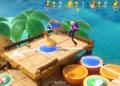 Recenze: Super Mario Party - Mario umí pařit! 2018100514530200 099ECEEF904DB62AEE3A76A3137C241B