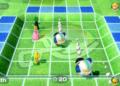 Recenze: Super Mario Party - Mario umí pařit! 2018100514544800 099ECEEF904DB62AEE3A76A3137C241B