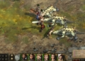 Recenze Pathfinder: Kingmaker - černý kůň RPG žánru 20181006143712 1
