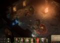 Recenze Pathfinder: Kingmaker - černý kůň RPG žánru 20181006231252 1