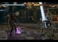 V kůži Geralta z Rivie v SoulCaliburu 6 20181019200145 1