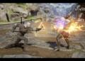 V kůži Geralta z Rivie v SoulCaliburu 6 20181019200751 1