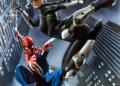 První příběhové DLC přidá do Spider-Mana tři obleky a nový příběh 31400315918 ee4c1047d4 o