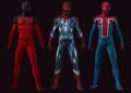 První příběhové DLC přidá do Spider-Mana tři obleky a nový příběh 45293992982 287a1997b4 o