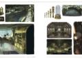 Vytuň si herní doupě #31 - plyšáci z Five Nights at Freddy's 81KYf0wBA9L