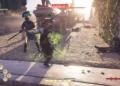 Recenze: Assassin's Creed Odyssey - tak se rodí legendy AC Odyssey Recka 01