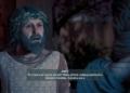 Recenze: Assassin's Creed Odyssey - tak se rodí legendy AC Odyssey Recka 03