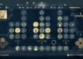 Recenze: Assassin's Creed Odyssey - tak se rodí legendy AC Odyssey Recka 04