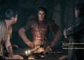 Recenze: Assassin's Creed Odyssey - tak se rodí legendy AC Odyssey Recka 05