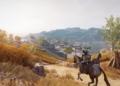 Recenze: Assassin's Creed Odyssey - tak se rodí legendy AC Odyssey Recka 06