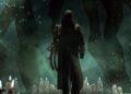 Recenze Call of Cthulhu – detektivka ze světa H. P. Lovecrafta Call of Cthulhu 20181020234127