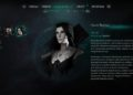 Recenze Call of Cthulhu – detektivka ze světa H. P. Lovecrafta Call of Cthulhu 20181020235614