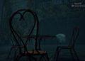 Recenze Call of Cthulhu – detektivka ze světa H. P. Lovecrafta Call of Cthulhu 20181021220404
