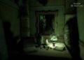 Recenze Call of Cthulhu – detektivka ze světa H. P. Lovecrafta Call of Cthulhu 20181021221015