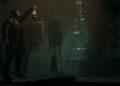 Recenze Call of Cthulhu – detektivka ze světa H. P. Lovecrafta Call of Cthulhu 20181021224223