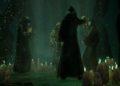 Recenze Call of Cthulhu – detektivka ze světa H. P. Lovecrafta Call of Cthulhu 20181021232005