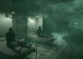 Recenze Call of Cthulhu – detektivka ze světa H. P. Lovecrafta Call of Cthulhu 20181021232731