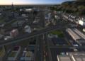Cities: Skylines v novém DLC vyzdvihne průmysl Cities Skylines Industries 02