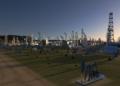 Cities: Skylines v novém DLC vyzdvihne průmysl Cities Skylines Industries 03