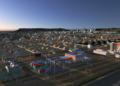 Cities: Skylines v novém DLC vyzdvihne průmysl Cities Skylines Industries 04