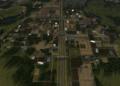 Cities: Skylines v novém DLC vyzdvihne průmysl Cities Skylines Industries 05